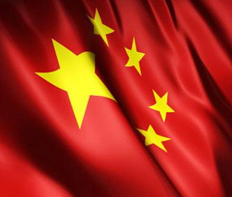 Китай отменил антидемпинговые пошлины с фталевого ангидрида
