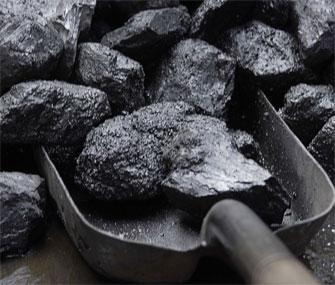 Обзор угольной промышленности Китая (КНР), начало 2013 г.(январь-февраль). Основные тенденции и перспективы развития