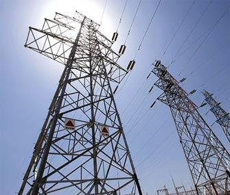 Китайскую компанию привлекают к модернизации электростанций в Татарстане