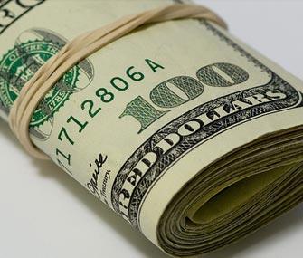 Банк БРИКС выделит $641 млн на проекты в Индии и КНР