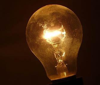 Россия поставила в Хэйлунцзян более 21 млрд кВт-ч электроэнергии