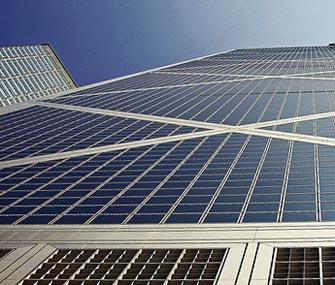 Прибыль пяти крупнейших банков КНР выросла незначительно
