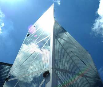 Сократилась прибыль компании China Pacific Insurance