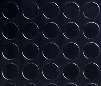 КНР продлевает антидемпинговые пошлины на импортный каучук