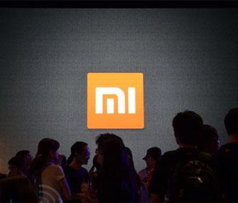 Xiaomi и China Telecom стали партнерами