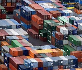 Торговля между КНР и Тайванем выросла на 14,8%
