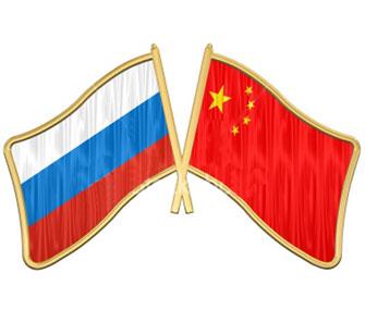 Открыта китайско-российская авиастроительная компания