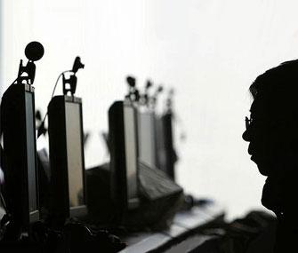 В китайском Тибете стремительно развивается онлайн-торговля