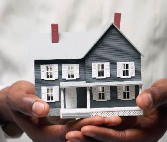 Снизился рост кредитования в секторе недвижимости КНР
