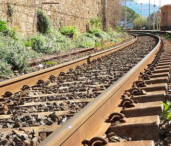 Железнодорожные грузоперевозки в КНР выросли на 4,3%