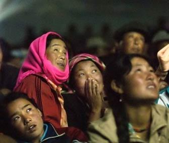 В КНР прибыль от проката фильмов превысила $7,5 млрд