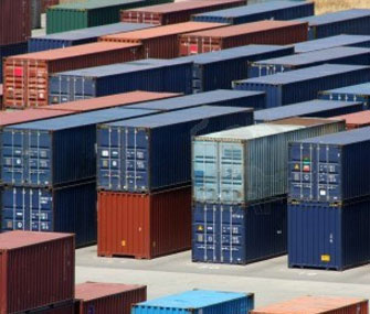 Выросла торговля между Синьцзяном и Казахстаном