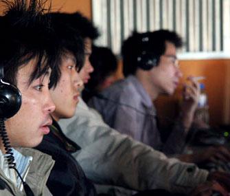 Трансграничная электронная торговля КНР почти удвоилась