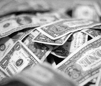 Китайская таможня собрала в бюджет почти $300 млрд