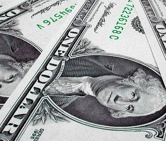 ZTE инвестировала свыше $3 млрд в 5G