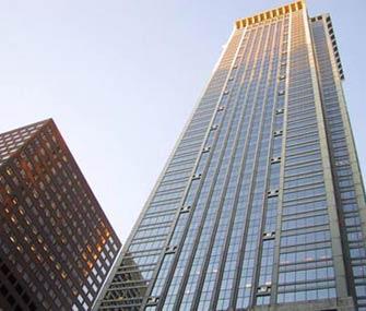 Экспортно-импортный банк Китая поддержит новые отрасли