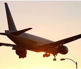 """В 2021 г. китайские самолеты """"Синьчжоу-700"""" поступят на рынок"""