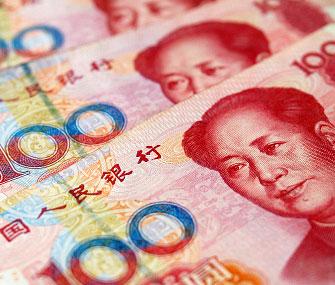 Долги местных властей в Китае достигли 16,61 трлн юаней