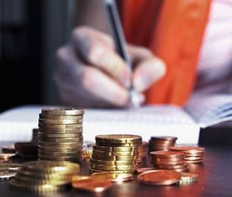 В Поднебесной утверждены инвестпроекты на $8 млрд