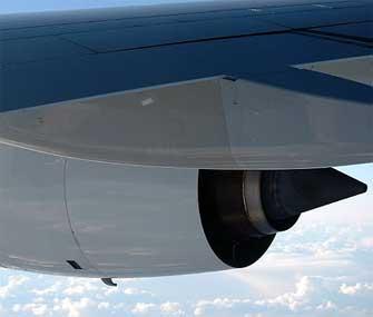Более 100 самолетов MA60 и MA600 поставлены заказчикам