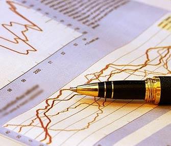 Августовский СPI в Китае вырос на 2,8%