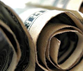 В Китай поступили $110,78 млрд иностранных инвестиций