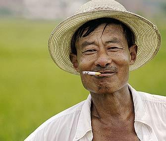 В Хэлунцзяне 334 000 человек избавились от бедности