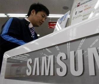 В сфере бытовой техники Китая растет прибыль