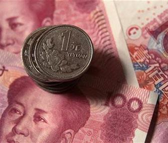 Китайский Vipshop увеличил прибыль на 282,7%