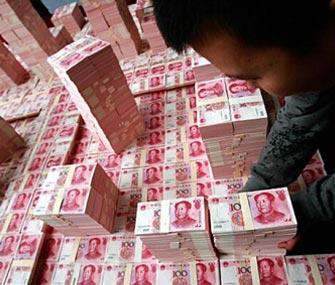 Банк сельхозразвития КНР выделил льготные кредиты