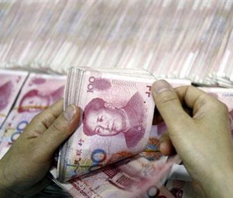 Хэнань предоставит льготные кредиты туркомпаниям