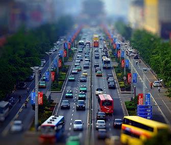 Beijing Benz отзывает в Китае 77607 автомобилей