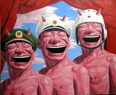 Россия хочет заманить китайцев в оккупированный ею Крым отменой виз - Цензор.НЕТ 3630