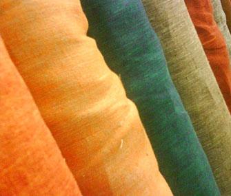 Www chinapro ru рынки текстильная