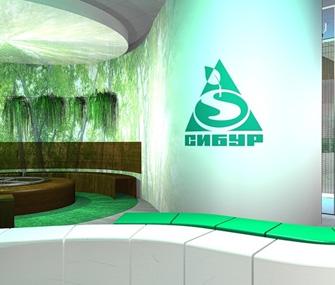 СИБУР и Sinopec создадут совместные предприятия