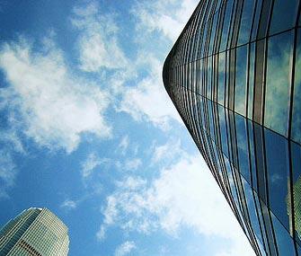 В 2011 г. рост ВВП Сянгана составит 5-6%