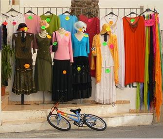 Самый Дешевый Китайский Магазин Одежды
