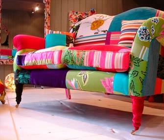 Мебельный тур в Китай, или Как купить мебель с экономией до 500%?