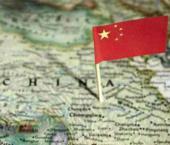 В сфере услуг Китай – на третьем месте в мире