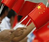 На чем основана уверенность Китая