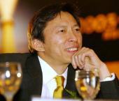 Доктор Чжан из Америки