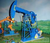 9-я Китайская Международная выставка технологий нефтяной и нефтехимической промышленности 2009