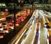 Китай создаст международный мегаполис
