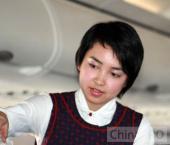 Российские авиакомпании заработали больше китайских