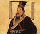 Неразгаданные тайны первого императора