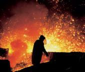 КНР отказывается от наращивания мощности в тяжелых отраслях