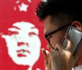 Обзор рынка мобильных телефонов в Китае (КНР) за 2013 г. Часть 1: Основные тенденции развития, торговые марки