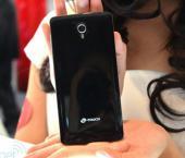 Обзор рынка мобильных телефонов в Китае (КНР) за 2013 г. Часть 3: Ценовая структура, перспективы развития