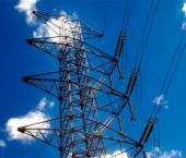 ТВЕА создала единую энергосистему Таджикистана