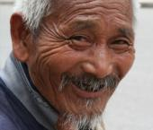 Секрет китайских долгожителей